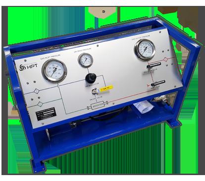 MTIG-Gas-Booster-System