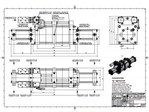 dle3-arrangement