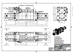 dle6-arrangement