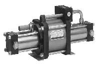 DLA5-air-amplifier