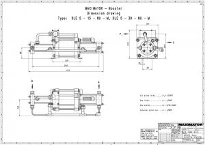 dle-2s-5-15-arrangement
