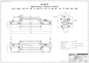 dle-30-75-2-25-arrangement