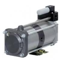 Air Pressure Amplifier GPLV2