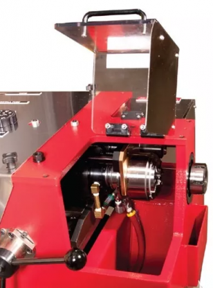 innerview-coning-and-threading-machine