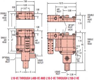 L-10-L400-L10-2