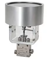 air-valve-actuator