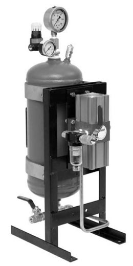 bplv2-1g-air-amplifier