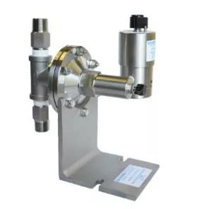 diaphram-chem-injectors