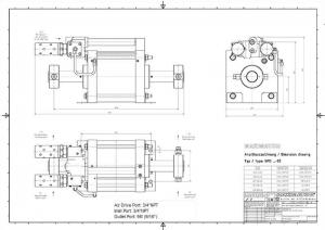 gpd-120-arrangement