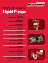liquid-pump