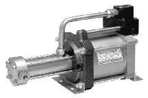 DLA15-1-Air-Amplfier