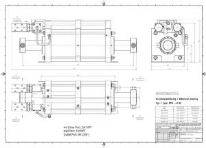 Maximator-GPD260-2-2