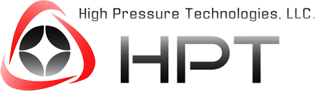 High Pressure Technologies Blog